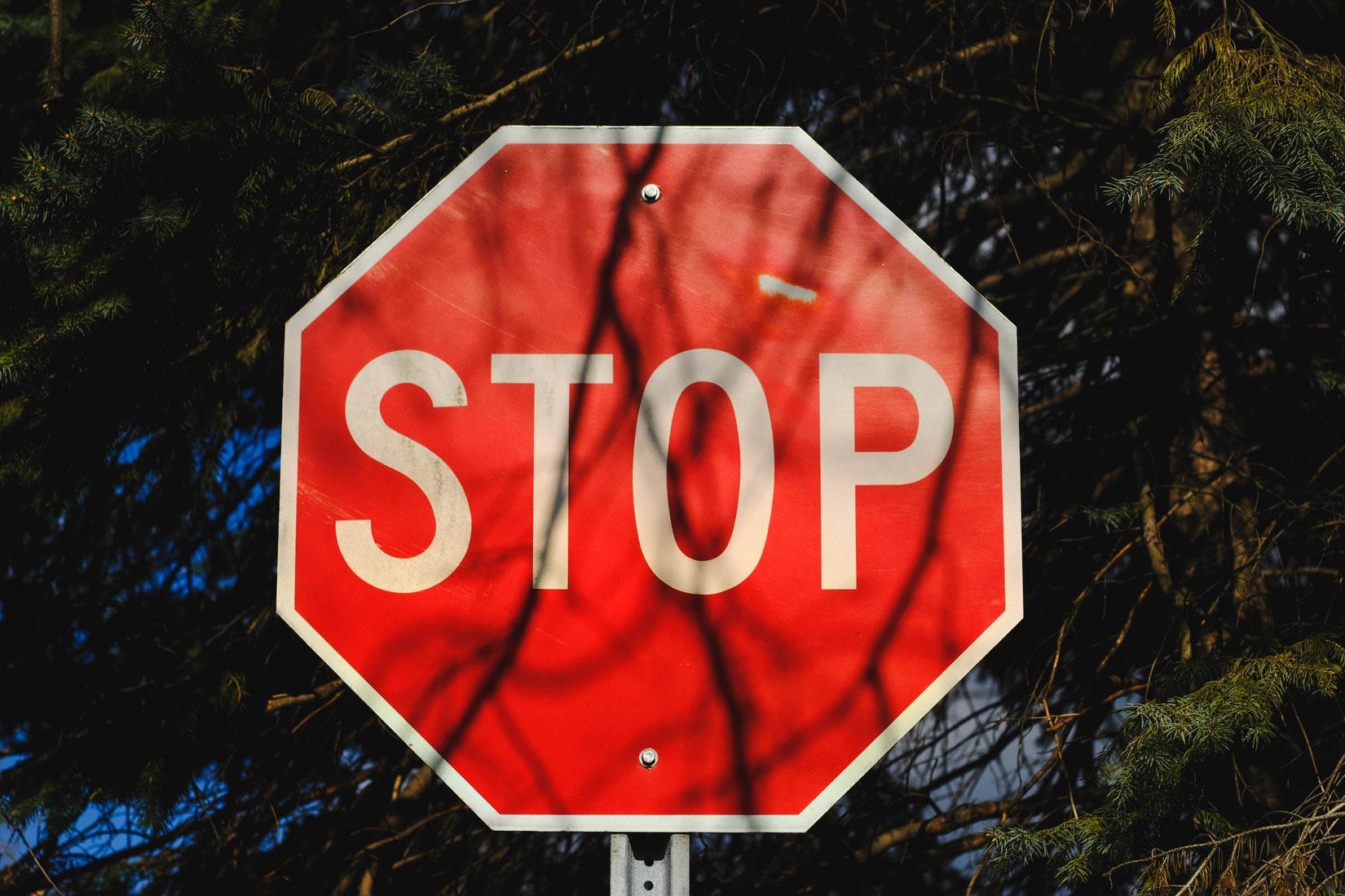 Qu'est-ce que le Kill Switch (arrêt d'urgence) d'un VPN ?