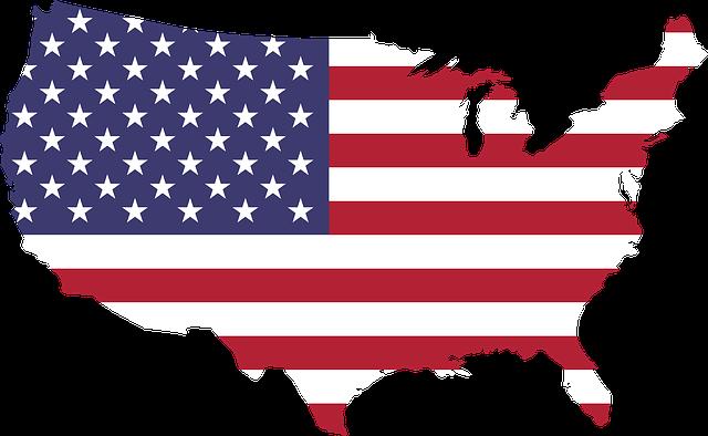 Les meilleurs VPN pour les États-Unis en 2021