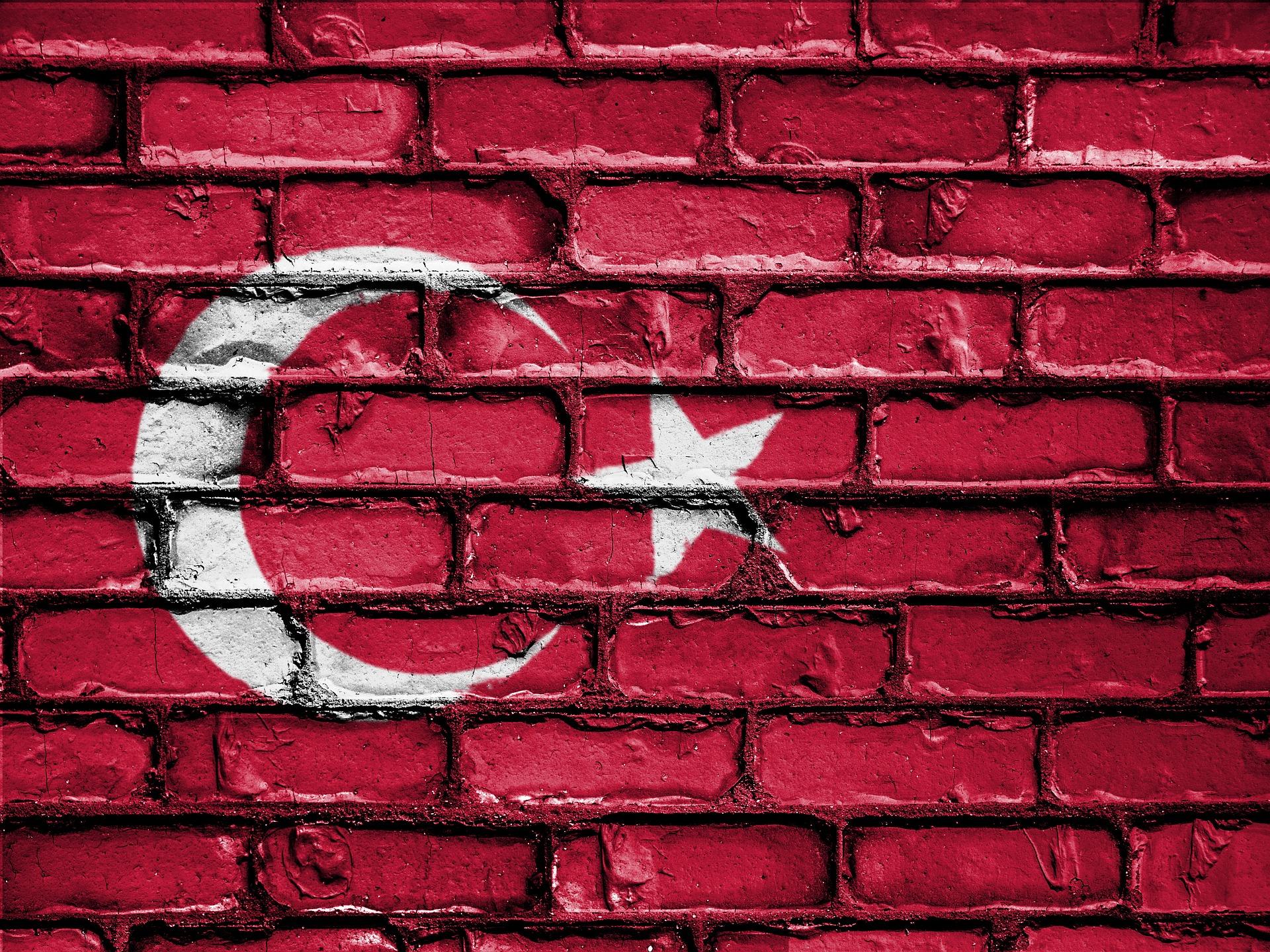 Meilleurs VPN pour contourner la censure en Turquie