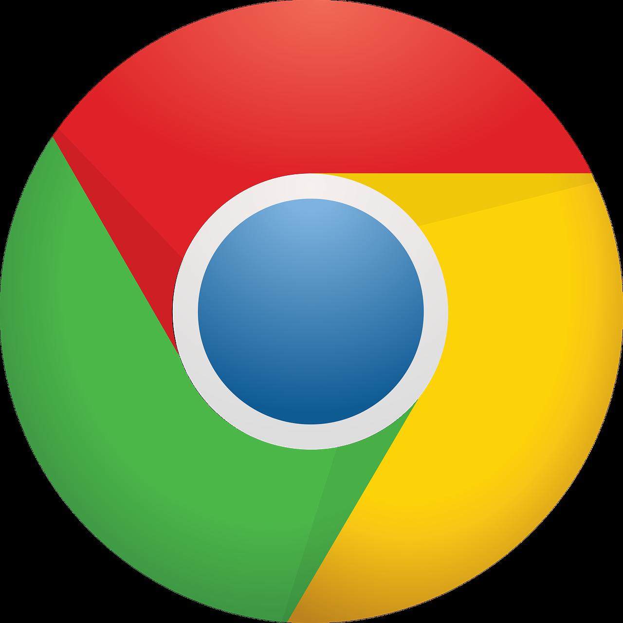Les meilleurs VPN gratuits pour Chrome en 2021