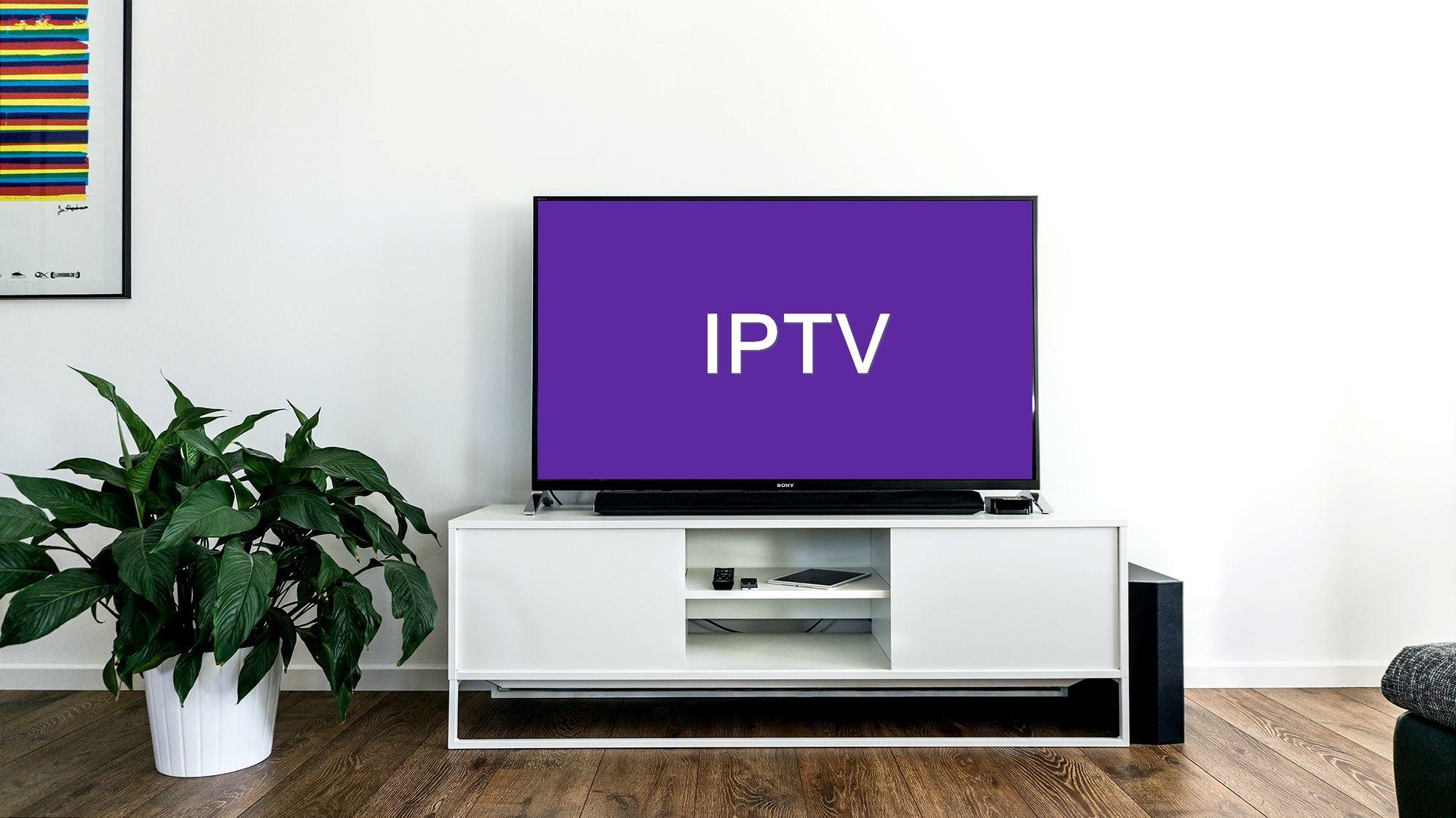 Les 5 meilleurs VPN pour l'IPTV en 2021