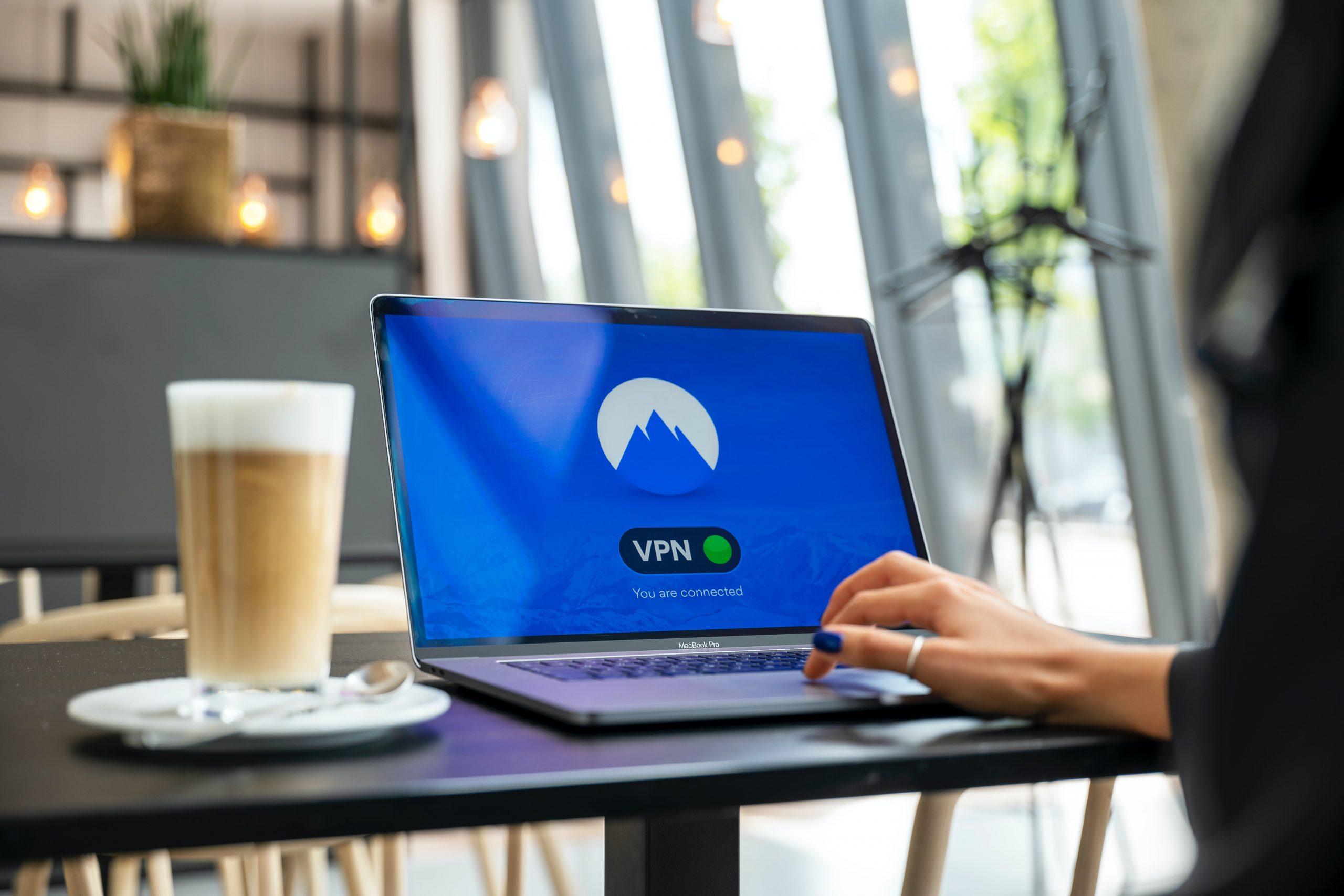 Les meilleurs VPN gratuits pour Mac en 2021