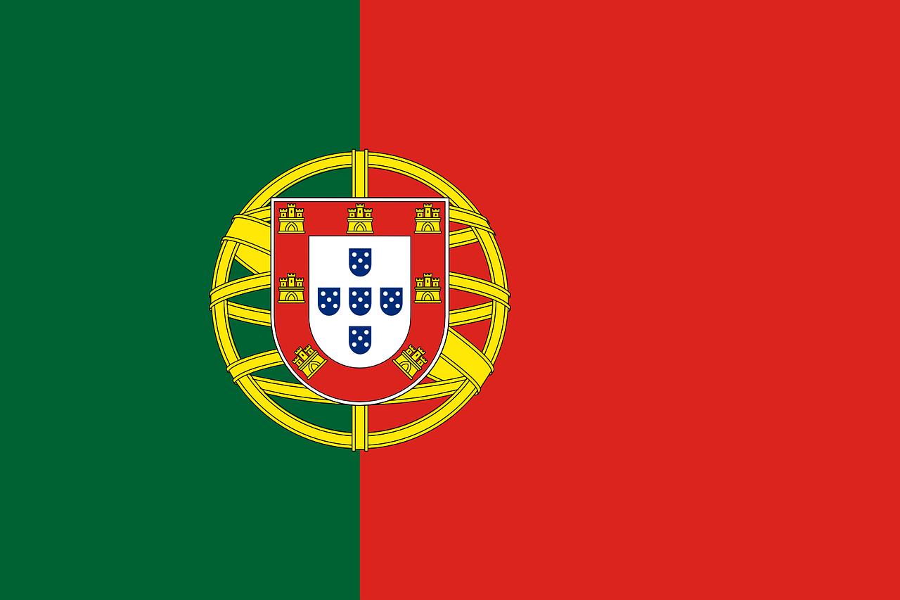 Les meilleurs VPN pour le Portugal en 2021