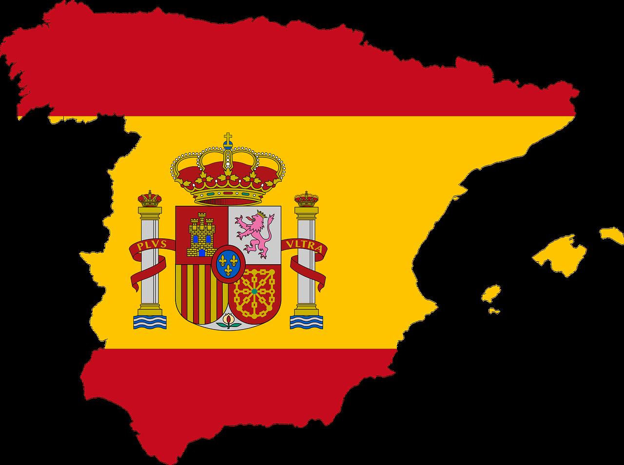 Les meilleurs VPN pour l'Espagne en 2021
