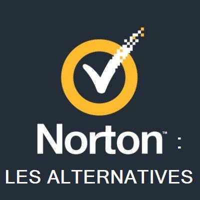 Alternatives à Norton : Quel antivirus choisir en 2021 ?