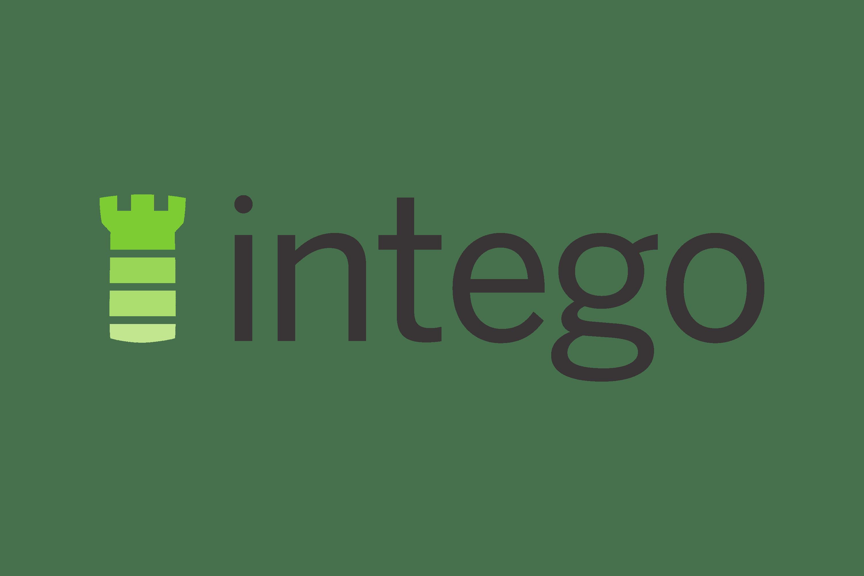 Avis Intego : Test, caractéristiques et avis complet 2021