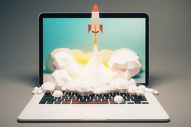 VPN rapide : Qui a la meilleure vitesse ?